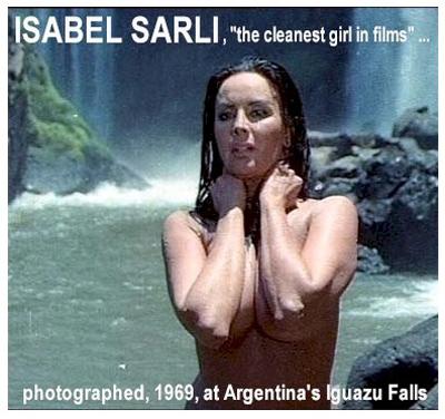 aIsabelSarliCleanestGalInFilms69.jpg