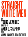 Straight White Men