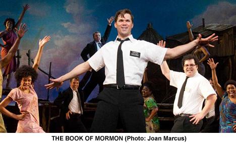 Mormon-caption.jpg