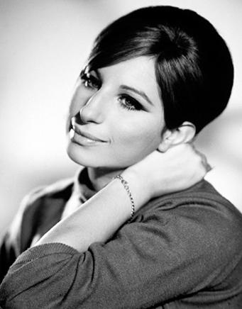 Streisand-edit.jpg